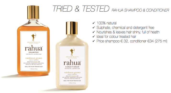 Tried & Tested _ Rahua Shampoo & Conditioner_abeautifulviewonlife.com_december 2013